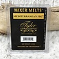 Mediterranean Fig Mixer Melts