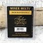 High Maintenance Mixer Melts