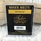 Tyler 2Spoiled Mixer Melts