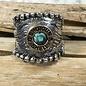 12 Gauge Shotgun Shell Ring