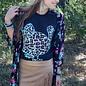 Wild Gobbler Turkey T-Shirt