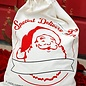 Special Delivery Tote Sack