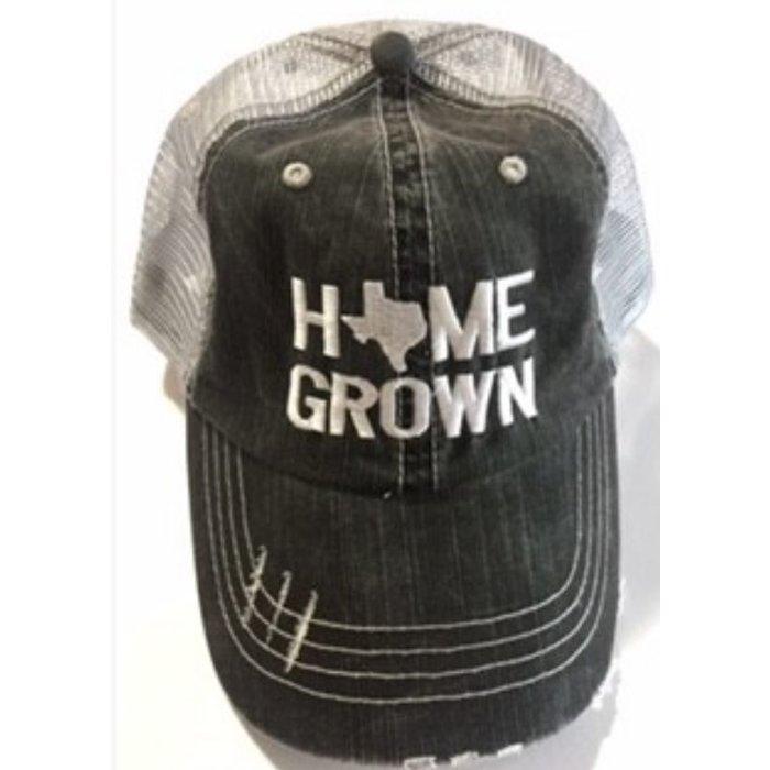 Texas Home Grown Hat