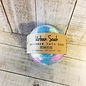 Dreamcatcher Bath Bombs - 5 oz