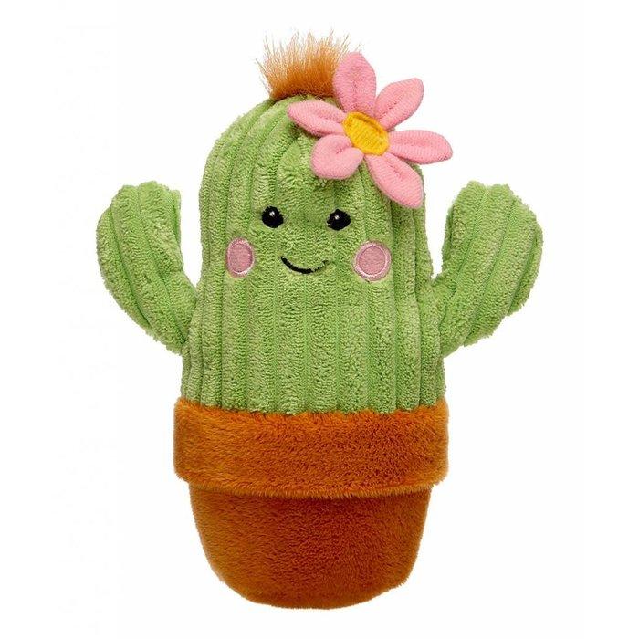 Baby Cactus Plush Toy