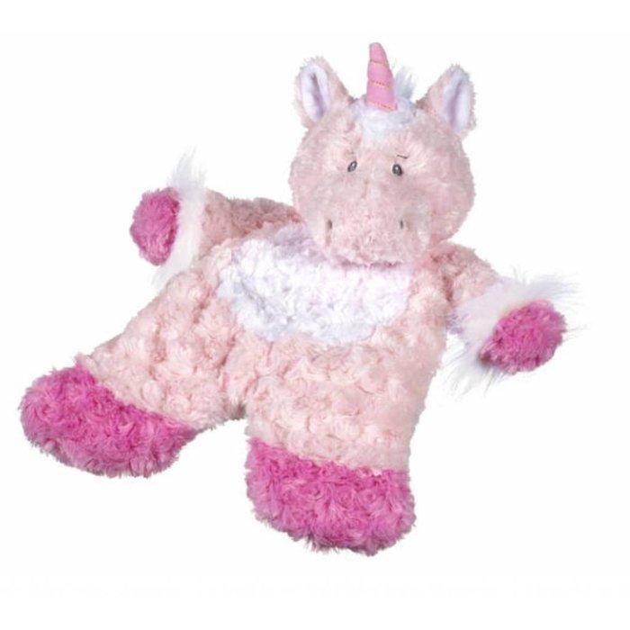 Flat-A-Pat Pink Unicorn