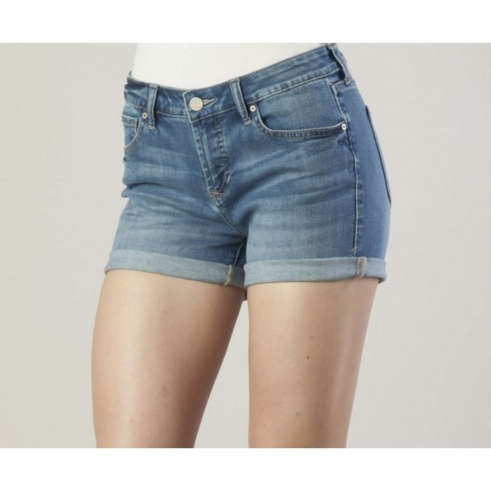 Somerset Ava Shorts