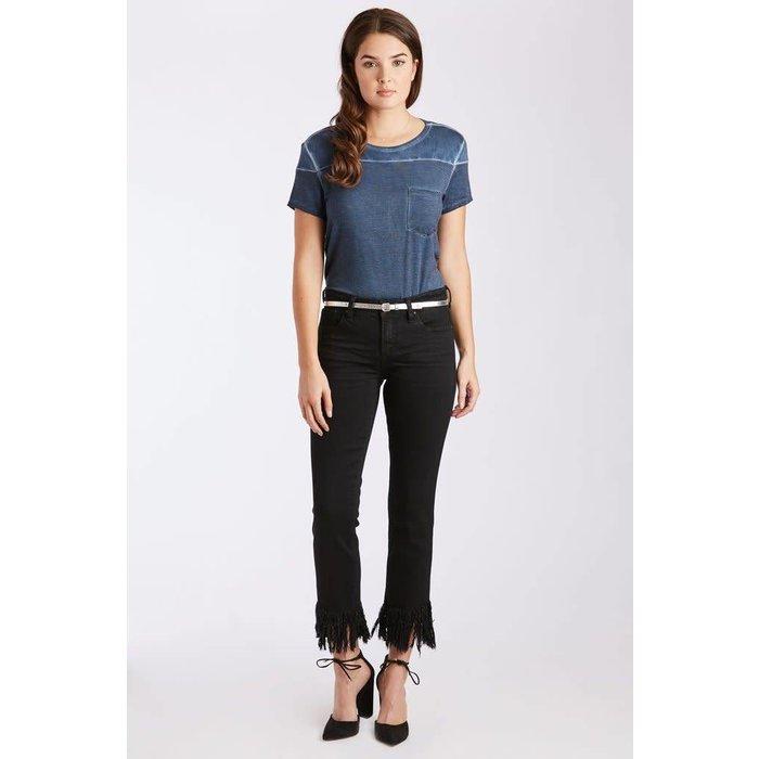 Erin Slim Straight Carver Jeans