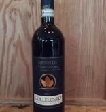 Collelceto Brunello di Montalcino 2011 (750ml)