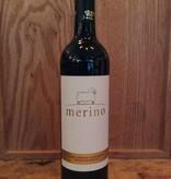 Merino Alentejano Tinto 2016 (750ml)