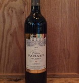 Chateau Famaey Oaked Cahors Malbec (750ml)