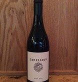 Excelsior Shiraz 2015 (750ml)