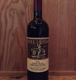 Heitz Cellar Napa Valley Grignolino 2014 (750ml)