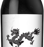 Komodo Dragon Columbia Valley Red Blend 2014 (750ml)