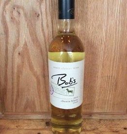 Bob's Chenin Blanc 2016 (750ml)