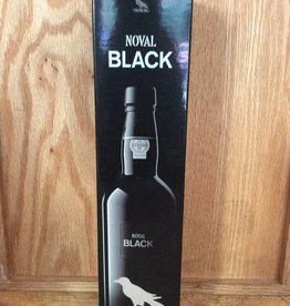 Quinta Do Noval Black Port (750ml)