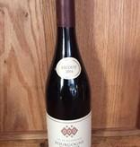 Pierre Andre Bourgogne Pinot Noir 2015 (750ml)