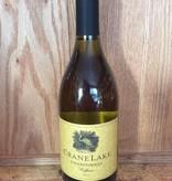 Crane Lake California Chardonnay 2015 (750ml)