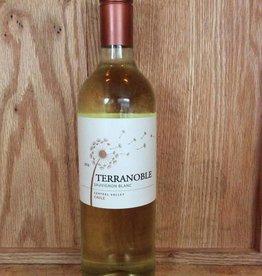 Terranoble Sauvignon Blanc 2016 (750ml)