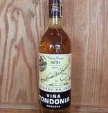 Lopez de Heredia Tondonia Reserva White 2003 (750ml)