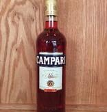Campari Aperitivo (750ml)