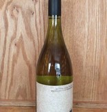 "Broc Cellars ""Michael Mara Vineyard""  Sonoma Coast Chardonnay 2013 (750ml)"