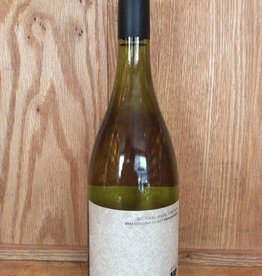 "Broc Cellars ""Michael Mara Vineyard""  Sonoma Coast Chardonnay 2013 (750ml)"
