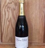 Pierre Peters Cuvee Reserve Blanc de Blancs Champagne (750ml)