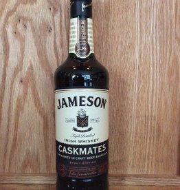 Jameson Caskmate STOUT