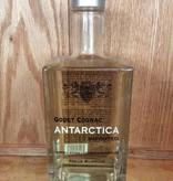 Godet Cognac Antartica Follie Blanche 750ml