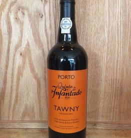 Infantado Tawny Port (750ml)