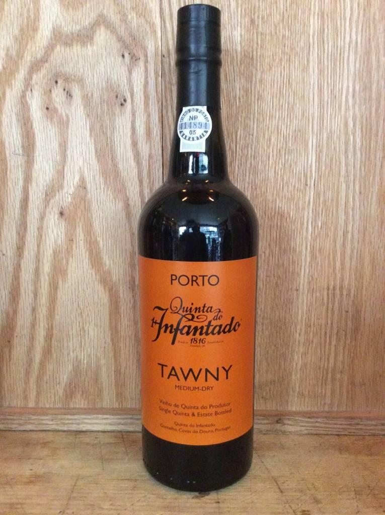 Infantado Tawny Port (750ml)