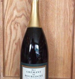Moissenet-Bonnard Cremant de Bourgogne Brut (1.5L)
