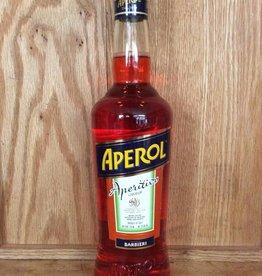 APEROL APERITIVO 22 750ML