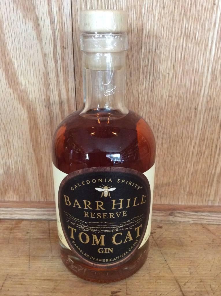 Barr Hill Tom Cat Gin (375ml)