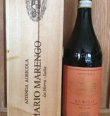 Marengo Barolo Brunate 2010 (1.5L)