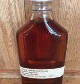 Kings county peated bourbon (200ml)