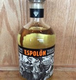 Espolon Reposado (750ml)