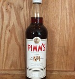 Pimm's Cup No. 1 750ml
