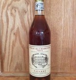 J Navarre Pineau des Charentes Vieux Rose (750ml)
