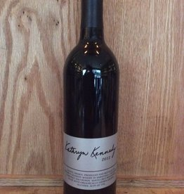 Kennedy Cabernet Estate 2012 (750ml)