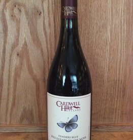 Cardwell Hill Pinot Noir Willamette Valley 2015 (750ml)