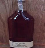 Kings County Distillery Bottled-In-Bond (375ml)