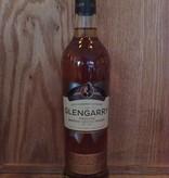 Glengarry Highland Blend Scotch (750ml)
