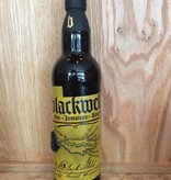 Blackwell Black Gold Fine Jamaican Rum (750ml)