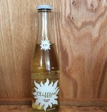 Cliffton Dry Cider (375ml)