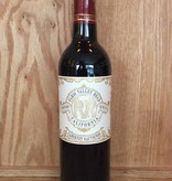 Paris Valley Road Cabernet Sauvignon (750ml)