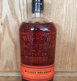 Bulleit Bourbon (750ml)