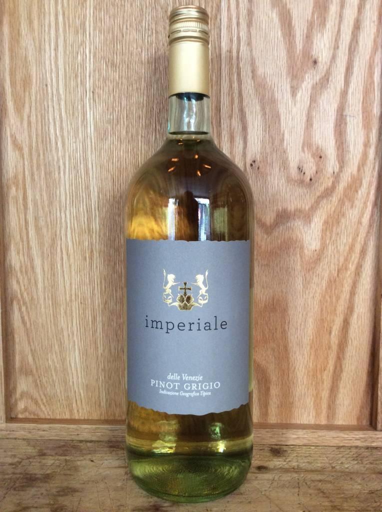 Imperiale Pinot Grigio (1.5L)