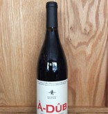 Anthony William A-Dub Pinot Noir Santa Maria Valley 2011 (750ml)